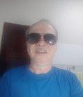 Zedio Alvarez