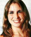 Stéphanie Garcia Pires