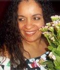 Claudinha Duarte