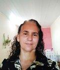 Cris Vitor