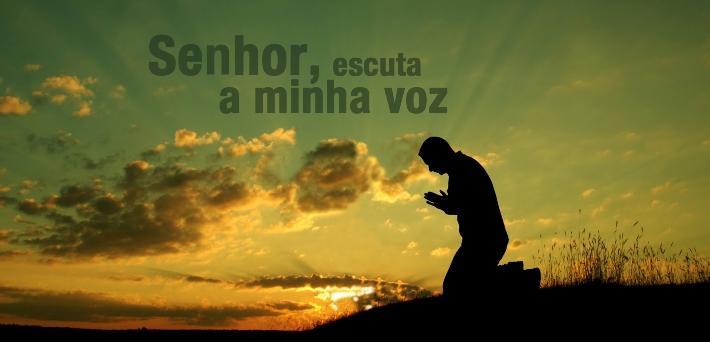 """Deus Me Ensinou Que Silêncio Também é Resposta: ORAÇÃO """"PEDINDO A RESPOSTA DE DEUS"""""""